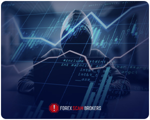 How to Find the Forex Trading Scams