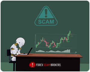 Signal Scams